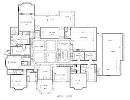 custom home blueprints custom home blueprints beautiful home design ideas talkwithmike us
