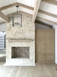 Design For Farmhouse Renovation Ideas Modern Fireplace Wall Ideas Modern Farmhouse Renovation In