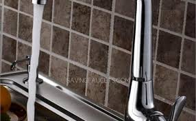 kitchen faucet consumer reviews kitchen faucet ratings consumer reports 100 images best