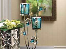 Peacock Bathroom Accessories Decor 16 Accessories Furniture Exciting Free Standing Bronze
