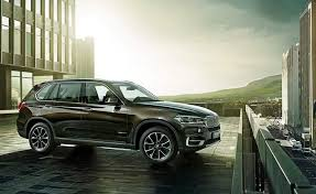 bmw 7 seater cars in india bmw x5 price in india images mileage features reviews bmw cars