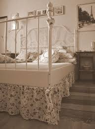 Leirvik Bed Frame Reviews How To Attach Bed Skirt To Leirvik Bed