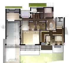 work starts on shh u0027s u0027water slide u0027 house news architects journal
