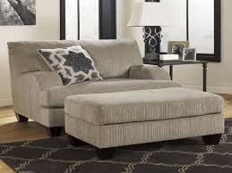 Chairs With Ottomans For Living Room Decorating Perfect Chair And A Half Recliner Ottoman For Cozy