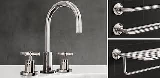 restoration hardware kitchen faucet faucets fittings hardware collections rh
