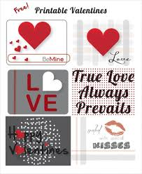 free valentines cards free cards 9 free psd vector ai eps format
