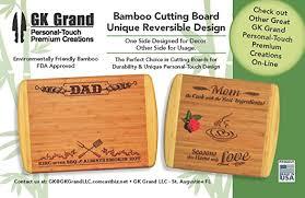amazon com gift for graduate graduation engraved leatherette