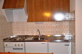 cuisine ouverte sur s駛our surface cuisine ouverte sur s駛our surface 28 images cuisine en bois
