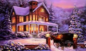 christmas houses historic house the early history of christmas trees in