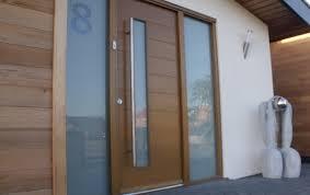 front door leaded glass door front entry doors wonderful entry door window nice small