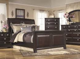 429 best bedroom furniture images on pinterest more pictures my