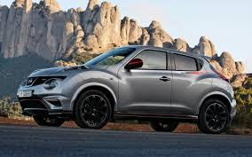 nissan juke japan price 2013 nissan juke nismo priced at 23 780