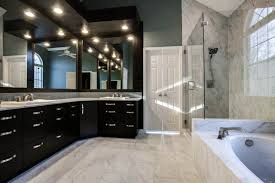bathroom and closet designs master bath and closet design trends