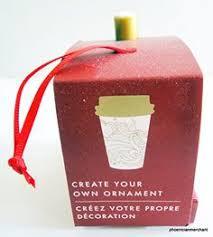 Starbucks Christmas Decorations Starbucks Christmas Tree ᔕtᗩᖇᗷᑌᑕkᔕ Barista