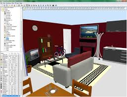 home interior design photos free 62 best home interior design software images on home