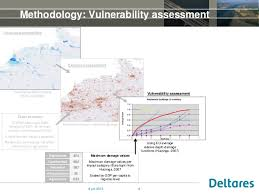 commercial risk model iahr 2015 a european flood risk model and its use for analyzing cli