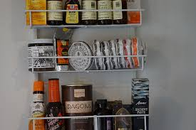 kitchen spice rack ideas 5 spice rack ideas to maximize your kitchen space