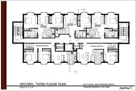 residential house plans in botswana two storey residential house floor plan 2 storey residential