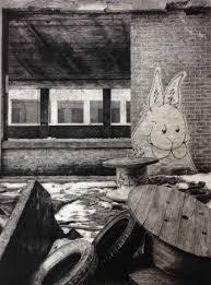 abandoned spaces ek interview stephanie buer empty kingdom