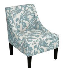 Cheap Armchairs Upholstered Chairs Lifestylebargain
