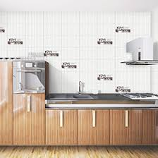 kitchen wall tiles tiles digital wall tiles kitchen concept cera sanitaryware limited