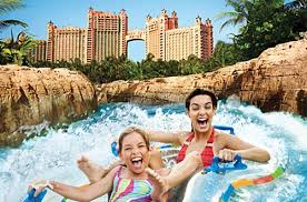 top 10 family vacation spots world travel list