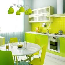 Jobs With Interior Design by Home Design Gorgeous Interior Design Jobs With Wooden Flooring