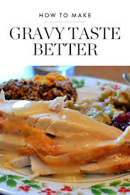 what thanksgiving dishes can i make ahead 91 best the best thanksgiving recipes ever images on pinterest