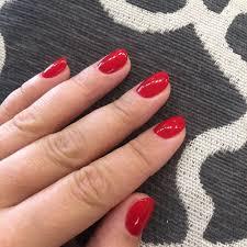 angie nails salon nail salons 200 s california ave palo alto