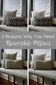 Designer Throw Pillows For Sofa by 106 Best Perfect Pillows Images On Pinterest Throw Pillows