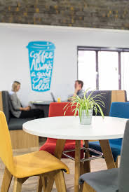 interaction office design workplace fit out u0026 refurbishment