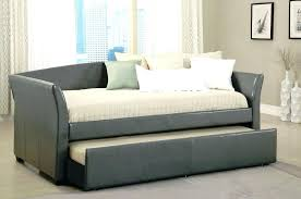 daybed with trundle bed ikea u2013 heartland aviation com