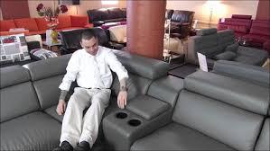 Lane Power Reclining Sofa Furniture Wonderful Costco Leather Recliner Sofa Toddler