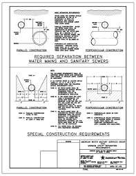 Msg Floor Plan by Index Of Extranet Ruckerelem Drawings Caddfiles Revit 02 Linked