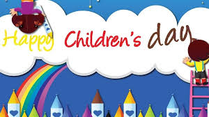 childrens day celebration ideas 17 activities for