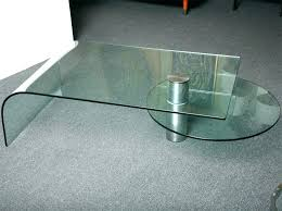 coffee table marvellous revolving glass modern contemporary black oak square rotating wood coffee table