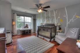 Pottery Barn Teen Rugs Traditional Nursery With Hardwood Floors U0026 Nursery In Bedminster