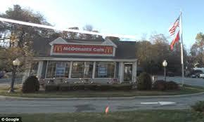 massachusetts mcdonald u0027s demands bachelors degree and two years