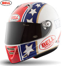 blue motocross helmet bell m5x motorcycle helmet star red blue gold 2014 bell road