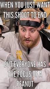 Hi5 Meme - hi5 memes teamedgememes twitter