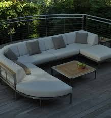 stainless steel patio furniture sw calgary