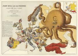 check out these propaganda war maps