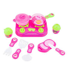 online get cheap kids cookware aliexpress com alibaba group