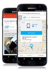 android protection mcafee protection for android mcafee official store