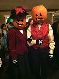 Halloween Costumes Halloween Costumes Pumpkinhead Evil Mad