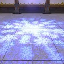 diamond chandelier diamond chandelier ffxiv housing interior