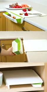 best new kitchen gadgets kitchen best new kitchen gadgets inspiration for your home