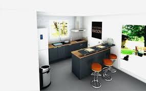 simulateur cuisine 3d simulateur cuisine 3d beautiful simulation cuisine 3d brico depot