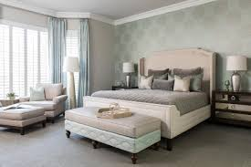 bedrooms astonishing master bedroom decorating ideas grey walls