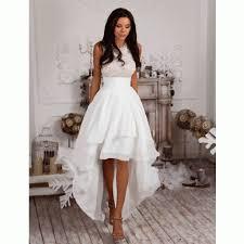 robe de chambre femme amazon amazon robe de chambre femme luxe les 252 meilleures images du